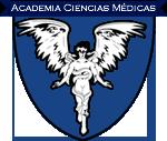 Academia Ciencias Medicas Logo