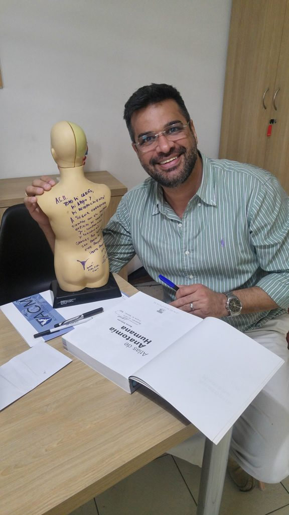 preparacion de exámenes y parciales Leonardo Coscarelli ACM