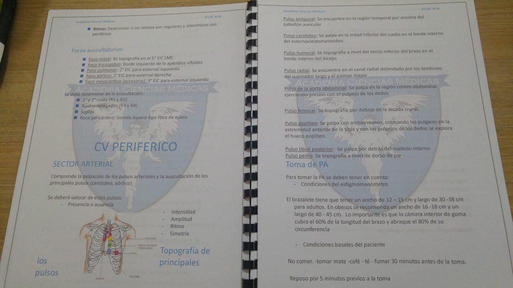 libro ACM